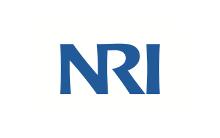 野村総合研究所 (NRI)