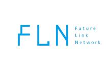 フューチャーリンクネットワーク