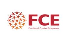 FCE Holdings