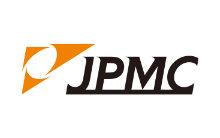 日本管理センター