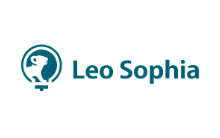 Leo Sophia