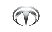 Terra DX Solutions