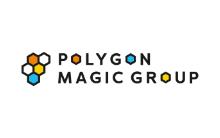 ポリゴンマジックグループ(ポリゴンマジック / ジープラ)