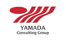 山田コンサルティンググループ